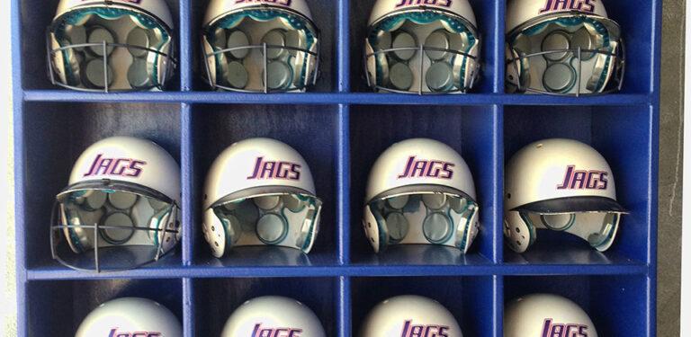 Helmet Racks Aalco Aalco Manufacturing
