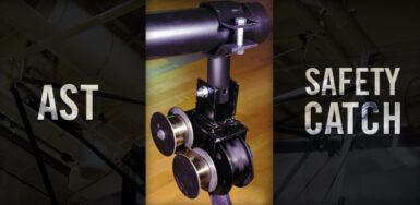 Basketball Sports Equipment Basketball Control Screens