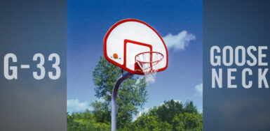 Outdoor Basketball Basketball Hoops Aalco Aalco